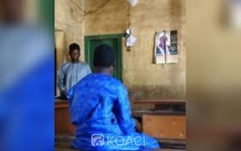 Nigeria : Un adolescent de 13 ans prend 10 ans de prison  à Kano pour blasphème envers « Allah »
