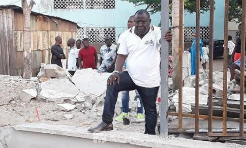 Côte d'Ivoire : Une « Affaire de faux mariage » défraie la chronique à la Mairie de Koumassi
