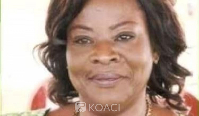 Côte d'Ivoire : Insécurité à Gagnoa, arrestation d'une suspecte en lien avec le Pdci