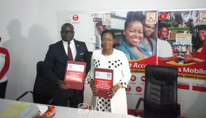 Côte d'Ivoire : Bouaké, pour « chasser la pauvreté et le grand banditisme...», le conseil régional bénéficie de plusieurs millions