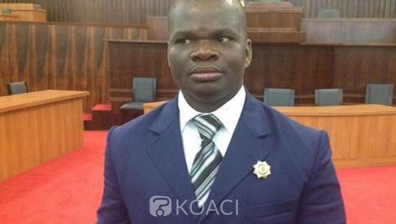 Côte d'Ivoire : Liste complète des 15 pro-Soro libérés sous contrôle judiciaire