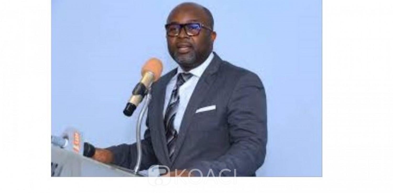 Côte d'Ivoire : A 40 jours de la présidentielle, la COC-CI appelle les ivoiriens à privilégier l'intérêt supérieur de la nation et préserver les acquis