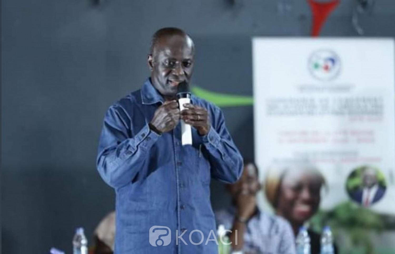 Côte d'Ivoire : Pour pas paraitre trop anti-pouvoir, la BBC préfère déprogrammer l'intervention d'un « opposant »
