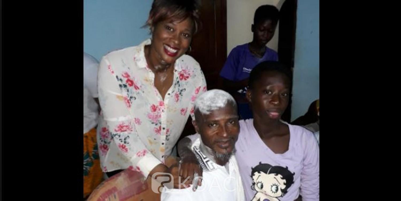 Côte d'Ivoire : Libération des proches de Soro, les parents de la crise de 2010-2011 plaident pour que les autres manifestants de rues soient pris en compte