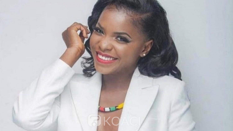 Cameroun : Viol, vaginisme les confessions intimes de la chanteuse Daphné suscitent l'émoi