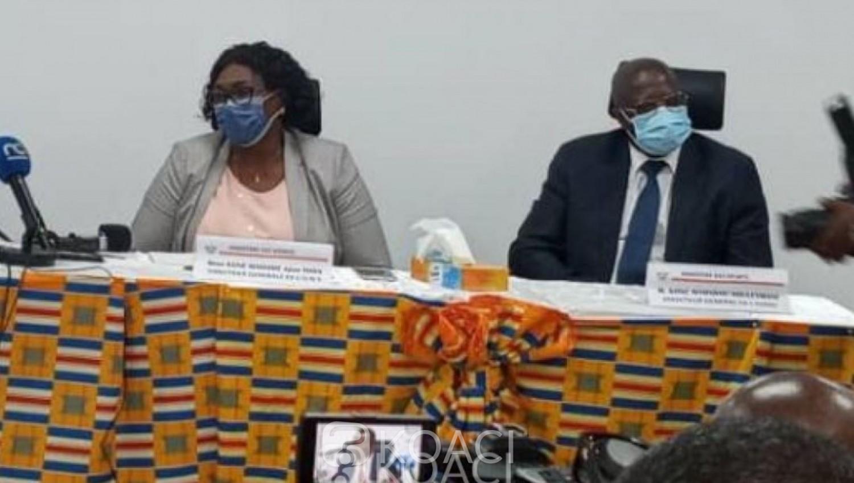 Côte d'Ivoire : Inauguration du stade Olympique, l'Africa ses deux équipes et les propriétaires terriens vont-ils gâcher  la fête ?