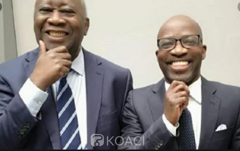 Côte d'Ivoire : Alors que le verdict du procès Gbagbo et Blé Goudé est attendu à Abidjan, la CPI a d'autres soucis