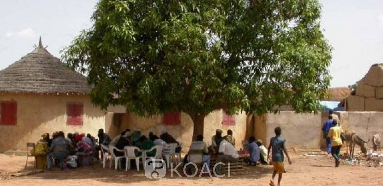 Côte d'Ivoire : Plus de 335 millions de Francs CFA octroyés à 6498 ménages issue des zones rurales