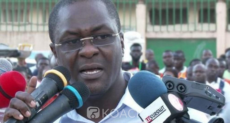 Côte d'Ivoire : Après les 15 premiers la semaine dernière, libération de 4 nouveaux pro-Soro