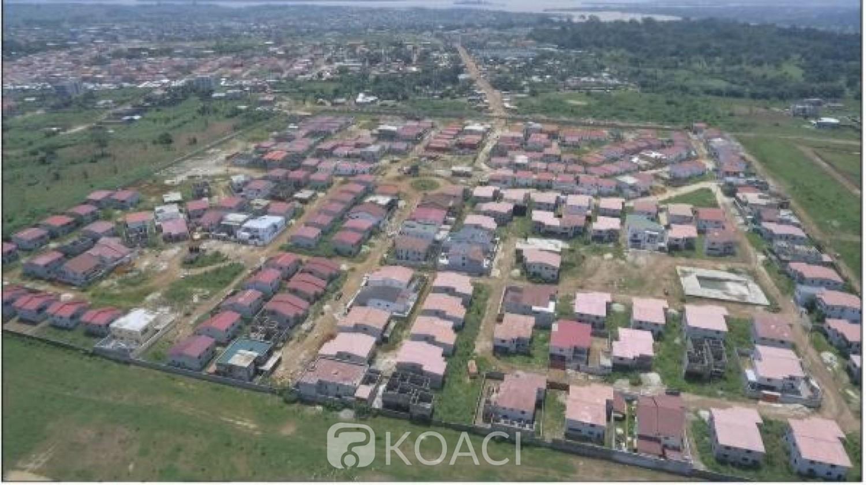 Côte d'Ivoire : Cité Mélody 2 à  Bingerville, bras de fer entre copropriétaires et un promoteur immobilier ?