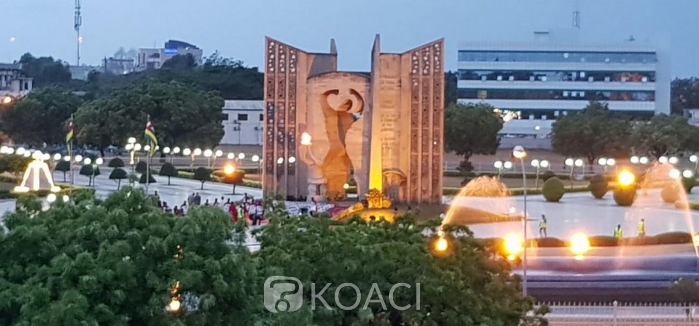 Togo : Leçons à tirer des 30 ans de la démocratie