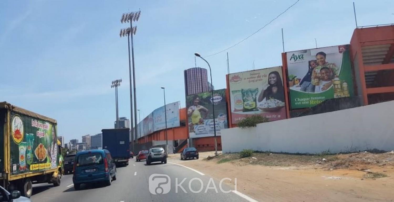 Côte d'Ivoire : Même si en chantier pour la CAN 2023, le Stade FHB à la disposition de l'opposition pour le 10 Octobre si respect des conditions