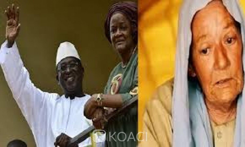 Mali : Nouvelle libération de jihadistes en échange de Soumaïla Cissé et la française Sophie Pétronin