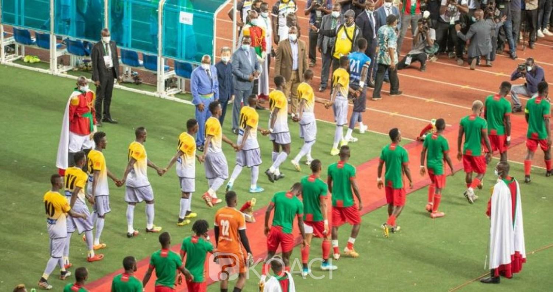 Côte d'Ivoire : Fonds de soutien au Covid-19, la CAF octroie 164 millions FCFA à la FIF, ce que touchera chaque membre actif