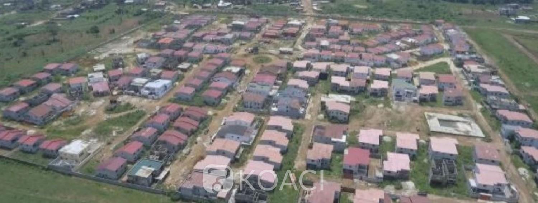 Côte d'Ivoire : « Affaire de bras de fer entre copropriétaires et un promoteur immobilier », la Direction donne sa version des faits