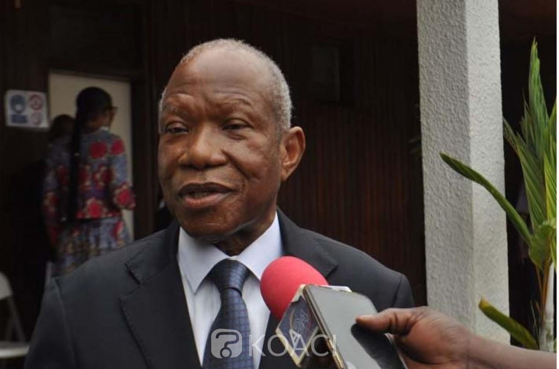 Côte d'Ivoire : Dr Patrice Kouamé, Secrétaire exécutif du Conseil de l'Entente : « Ce que Houphouët disait du Dialogue »