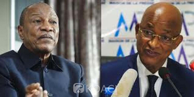 Guinée : Présidentielle, l'ONU met en garde les prétendants contre les « discours ethniques »