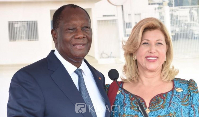 Côte d'Ivoire : Avant l'ouverture de la campagne, le candidat du RHDP annoncé tout ce week-end dans les régions du Poro, du Tchologo, de la Bagoué et du Kabadougou