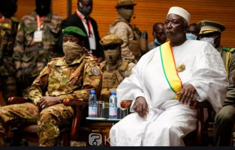 Côte d'Ivoire-Mali : Abidjan annonce la reprise des transactions financières et économiques avec Bamako