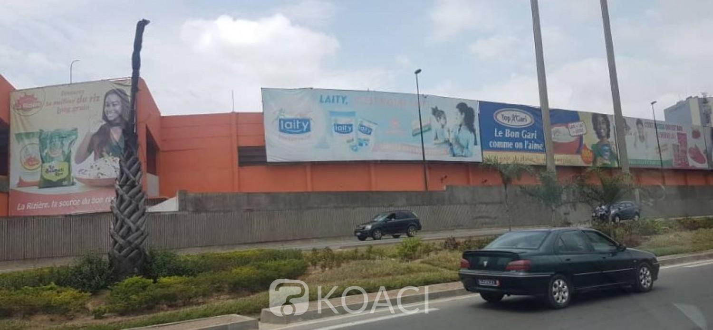 Côte d'Ivoire : Meeting de l'opposition au Stade FHB, la France anticipe le risque casseurs et appelle ses ressortissants à la prudence