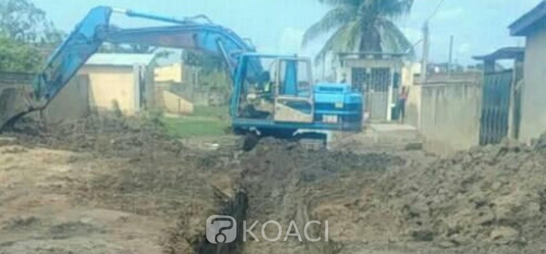 Togo :  Qui pour succéder au maire Watara destitué à Togblékopé ?