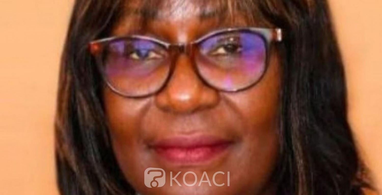 Côte d'Ivoire : Le Pays réélu pour la 3e fois en moins de 10 ans, membre du Conseil des Droits de l'Homme des Nations Unies