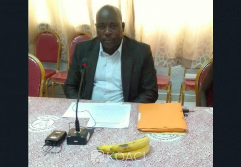 Côte d'Ivoire : Les travailleurs du secteur banane dessert mécontents révèlent l'utilisation des enfants dans les champs