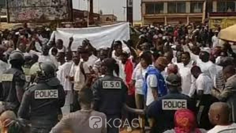 Cameroun : Face à l'ONU, Yaoundé dénonce les « contrevérités » et parti pris des experts