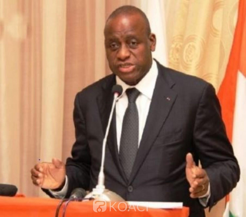 Côte d'Ivoire : Ally Coulibaly : « Les informations concernant les ennemis d'une élection apaisée sont prises très au sérieux; Son injonction  à la CADHP »