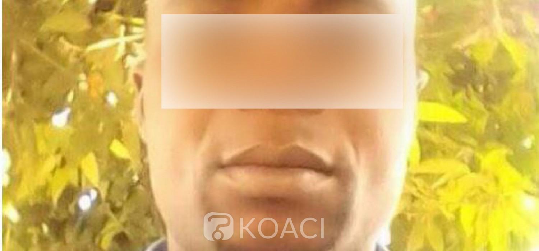 Côte d'Ivoire : Viol d'une fillette de 12 ans à Bangolo, un élu promet une rançon à qui ramènera le « faux pasteur » violeur