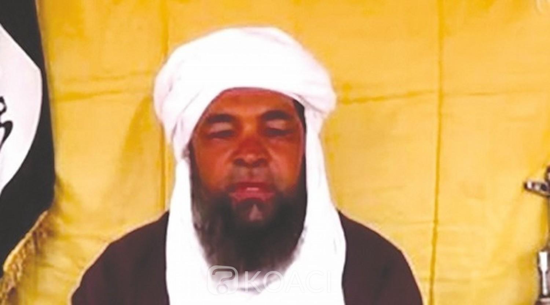 Mali : Deuil de trois jours décrétés après une double attaque dans le centre, le GSIM revendique