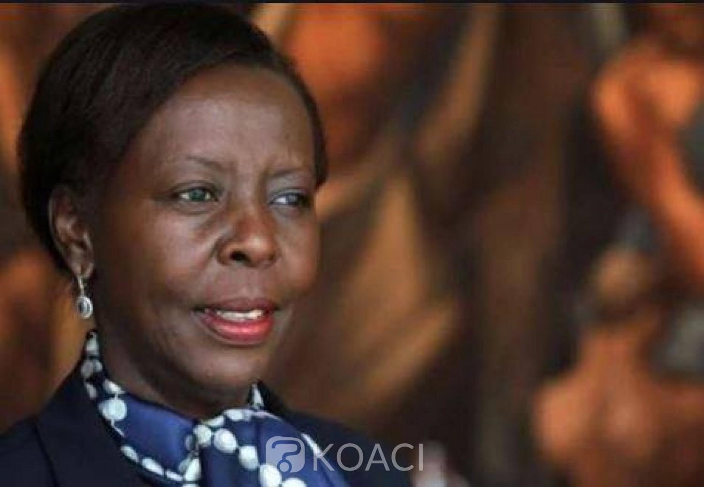 Afrique : Elections, la Francophonie invite toutes les parties à s'abstenir de toute incitation à la haine et à la violence