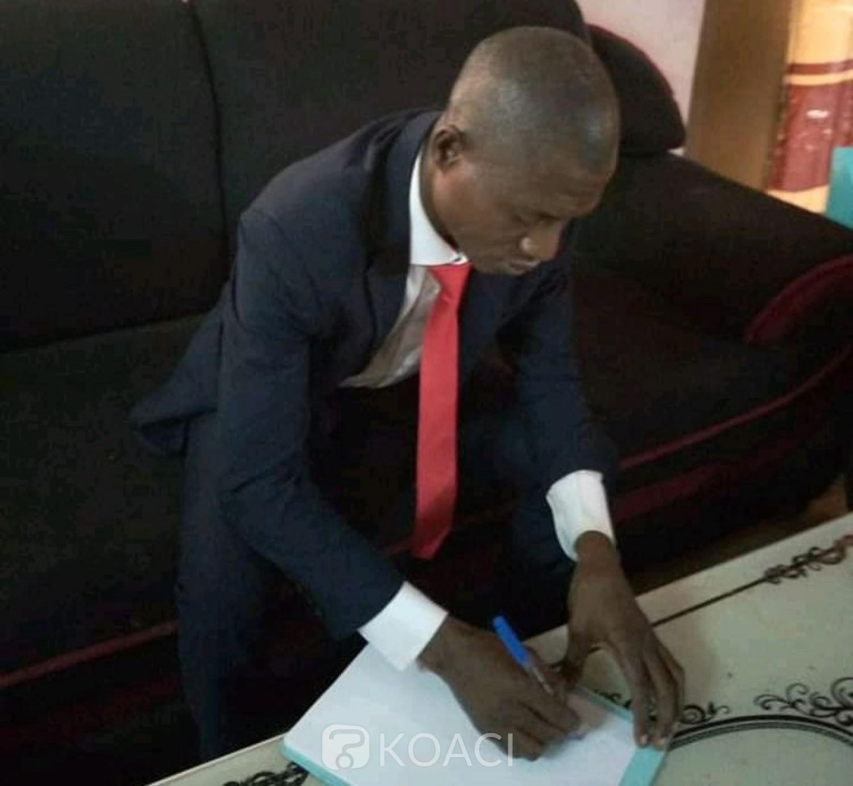 Côte d'Ivoire : Interpellant Ouattara depuis Korhogo, un proche de Soro à KKB : «tu seras le seul responsable si la CPI, la communauté internationale et la population créent des soucis au président Al