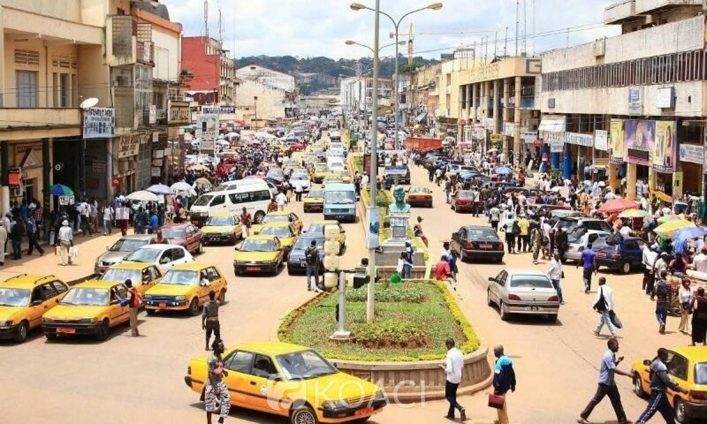 Cameroun : La pression populaire fait reculer le gouvernement sur la collecte des taxes par terminaux numériques