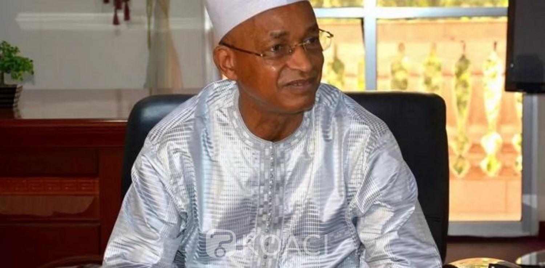 Guinée : Sans surprise, résultats partiels favorables à Alpha Condé, le domicile de Cellou Dalein toujours encerclé