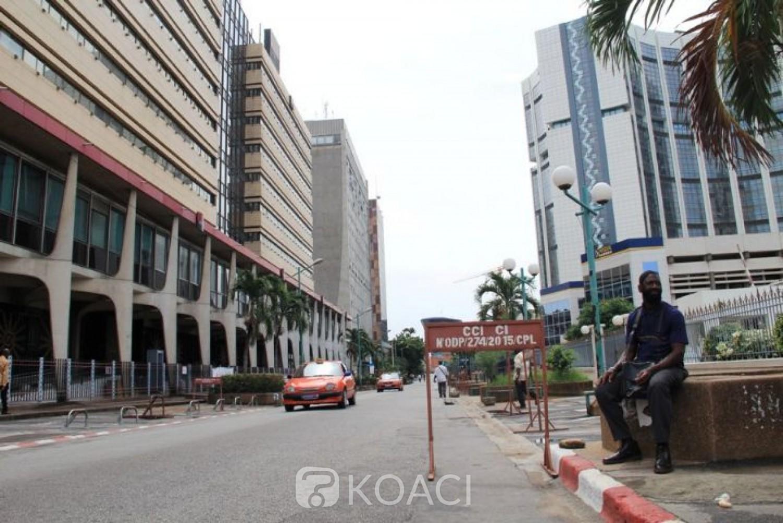 Côte d'Ivoire : Banques,  rappel de faire preuve d'une vigilance accrue face aux techniques de piratage et d'escroquerie