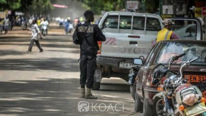 Cameroun : Après le massacre d'élèves par des sécessionnistes, des interrogations pour la suite de l'année scolaire