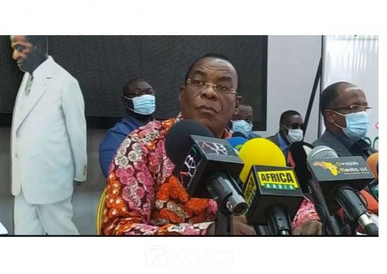Côte d'Ivoire :  A 5 jours du vote présidentiel, Affi N'Guessan croit toujours que les ivoiriens suivront le mot d'ordre de désobeissance civile