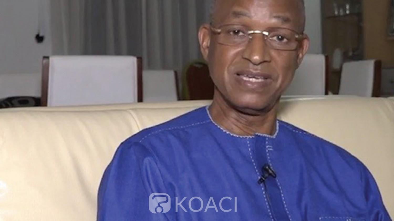 Guinée : La mission diplomatique réclame la levée du blocage du domicile de Cellou Dalein Diallo
