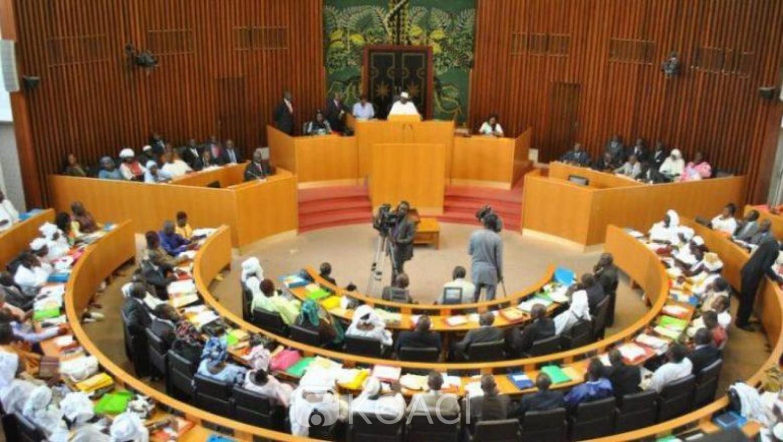 Sénégal : Indignation après la disparition en mer d'une vingtaine de candidats à l'émigration clandestine