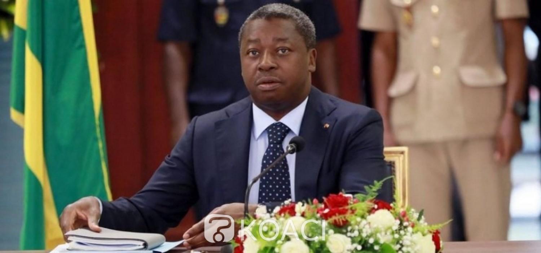 Togo : Mandat et attributions du Médiateur de la République, cas de la réouverture des lieux de culte