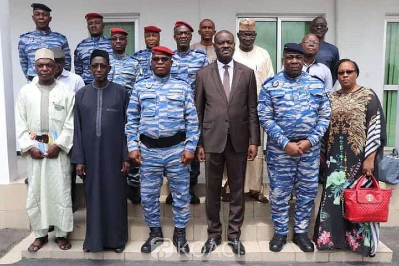 Côte d'Ivoire : A quelques heures de la présidentielle, des missions d'observation et l'ONU « exhortent la CEI à poursuivre les concertations avec toutes les parties prenantes au processus électoral»