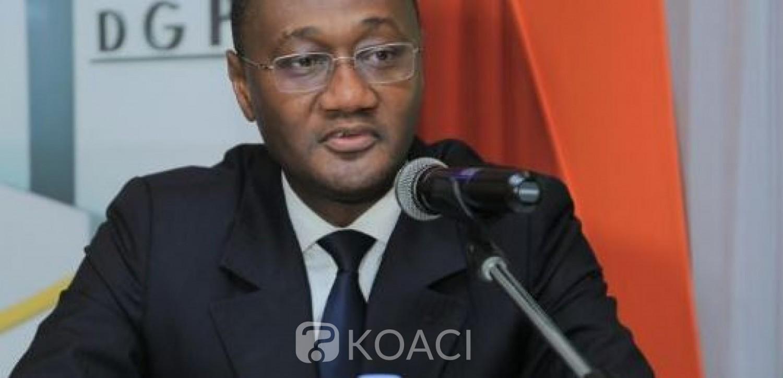 Côte d'Ivoire : Sanogo annonce l'attaque d'un convoi de son Ministère dans la zone de Yamoussoukro, un gendarme tué