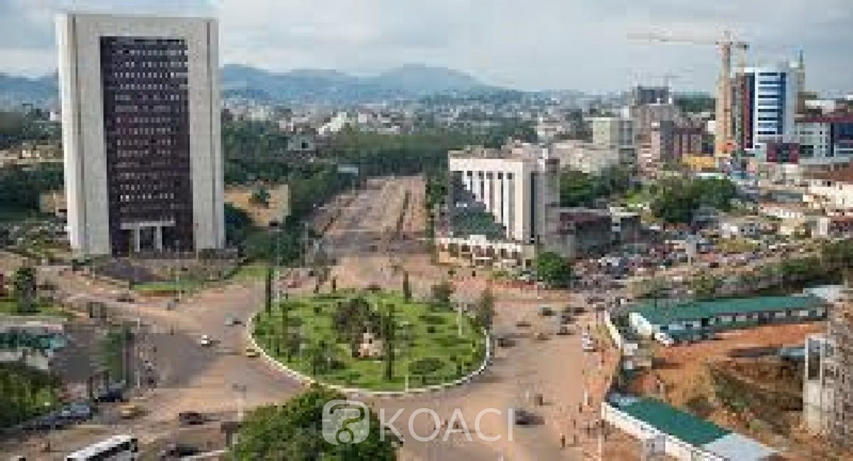 Cameroun : Neuf blessés  dans l'explosion d'une nouvelle bombe artisanale