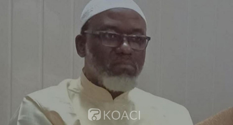 Burkina Faso : La Fédération des associations islamiques condamne les propos du Président Macron