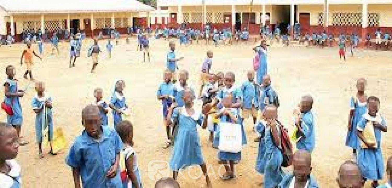 Cameroun : L'ONU condamne les attaques armées contre les écoles en zone anglophone
