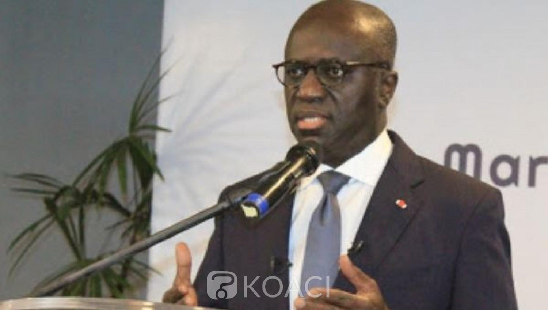 Côte d'Ivoire : CNT, des morts sur la conscience, le bien vivant Amon Tanoh «prêt à mourir pour libérer notre pays de Ouattara», suit le vent comme si de rien n'était