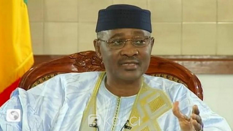 Mali : Décès en Turquie d'Amadou Toumani Touré, ancien Président de la République du Mali