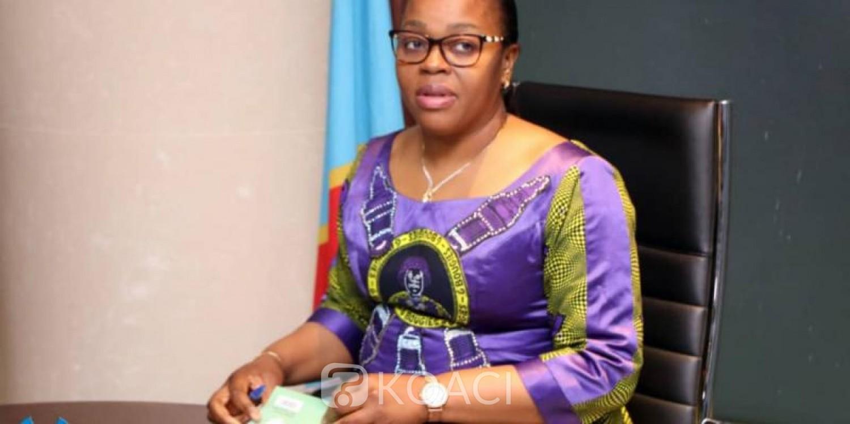 RDC : Deux ministres du FCC empêchés d'aller en mission hors de Kinshasa