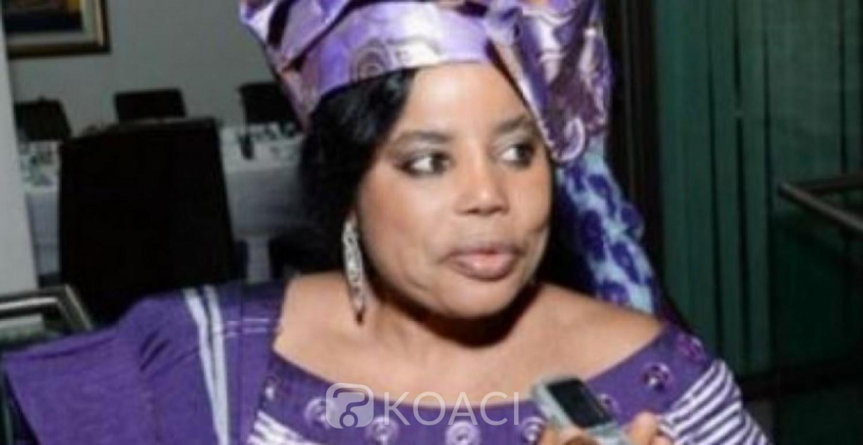 Côte d'Ivoire : Violences à  M'Batto, Aka Véronique dément avoir fourni armes et munitions aux groupes d'autodéfense